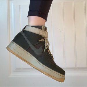 BRAND NEW Nike AF1's
